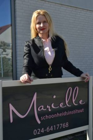 over ons marielle